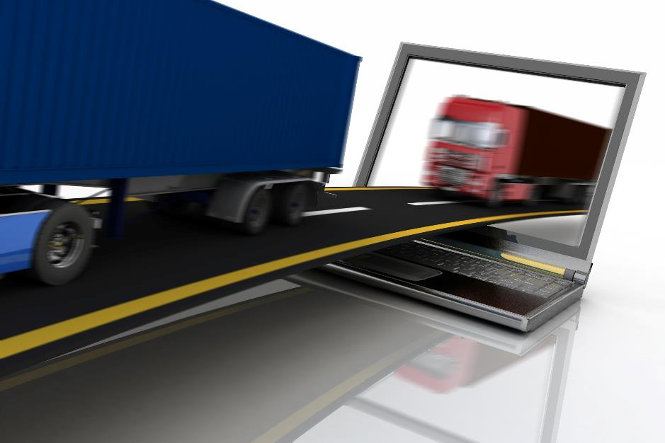 Freight & Logistics IT Support
