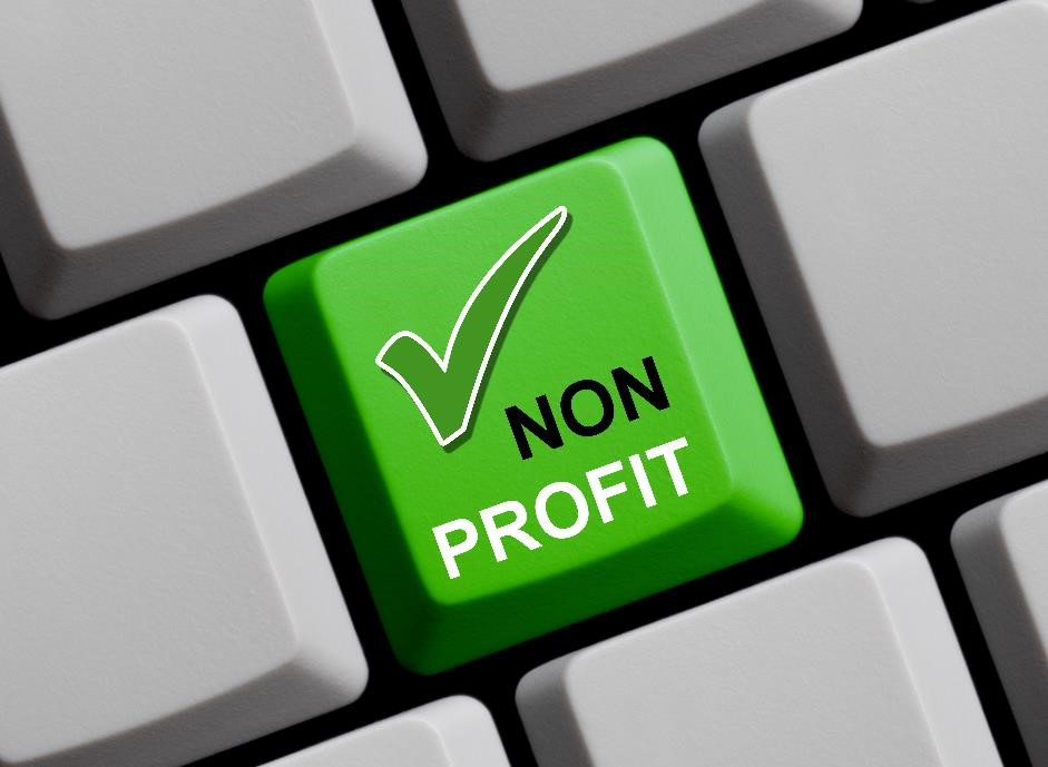 Not For Profit IT Support